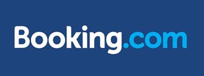 logo-booking