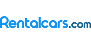 logo-rentalcars