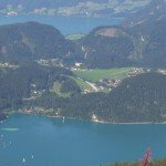 THE MOST BEAUTIFUL LAKES OF SALZKAMMERGUT- SIGHTSEEING TIPS