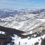 VAIL SKI RESORT – PRACTICAL INFO GUIDE