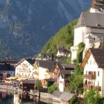 BEST THINGS TO DO IN HALLSTATT – A DREAM DESTINATION