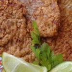 THE AUTHENTIC AUSTRIAN WIENER SCHNITZEL RECIPE – DELICIOUS!
