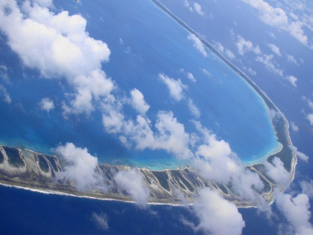 Best Of Rangiroa Scuba Diving Paradise In French Polynesia Meus Destinos Imperdiveis