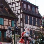 CHRISTMAS IN COLMAR – THE BEST OS ALSACE