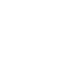 Discover, Plan and Enjoy