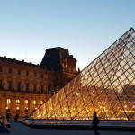 5 DAYS IN PARIS ITINERARY – BEST ATTRACTIONS! PART I