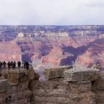 THE GRAND CANYON NATIONAL PARK – BEST TIPS
