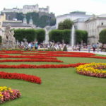 THINGS TO DO IN 1 DAY IN SALZBURG AUSTRIA