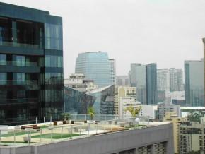 Hotel Tryp Iguatemi, O que fazer em São Paulo