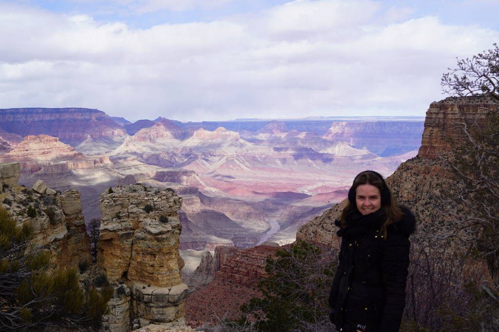 The Grand Canyon National Park - Best Tips