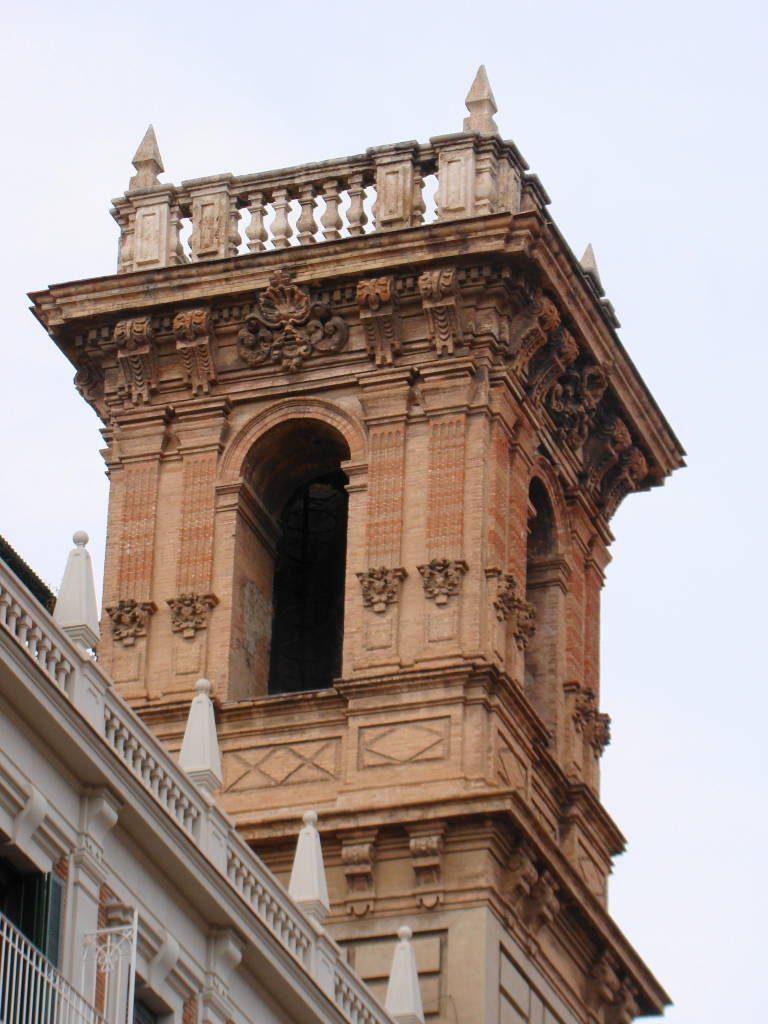 O que fazer em Valência Espanha - Pontos Turísticos