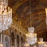 THINGS TO DO IN VERSAILLES FRANCE