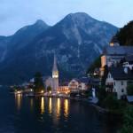 Hallstatt na Áustria - Dicas e melhores atrações