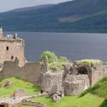 O que fazer na Escócia - Highlands Escocesas