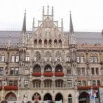 O que fazer em Munique Alemanha