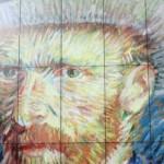 IMPERDÍVEL MUSEU VAN GOGH AMSTERDAM