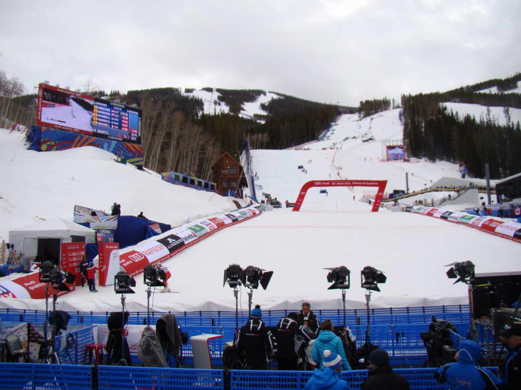 Beaver Creek - Estação de Esqui Vail Colorado EUA - Dicas