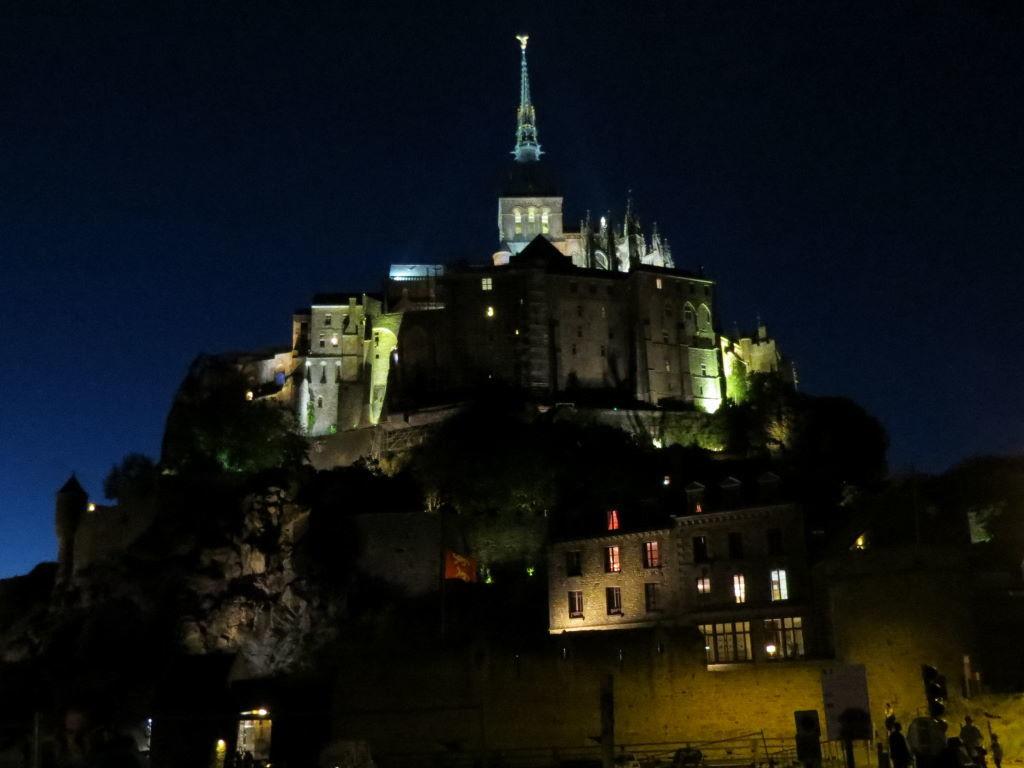 13 Super Dicas do Monte Saint Michel na França!