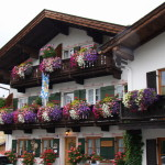 Melhores atrações de Garmish-Partenkirchen na Alemanha