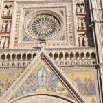 CIDADES PRÓXIMAS A ROMA: ORVIETO ITÁLIA