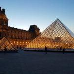Roteiro de 5 dias em Paris - Melhores atrações - Parte I