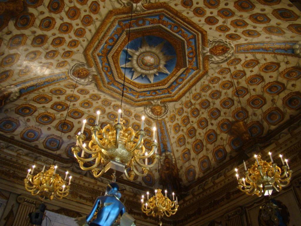 Kensington Palace - Parques em Londres que valem a visita!