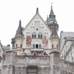 Castelos na Alemanha: Neuschwanstein e Hohenschwangau