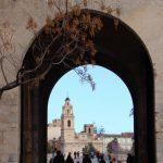 Portões de Serrano- Valência Espanha - Melhores Pontos Turísticos