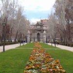 O QUE FAZER EM MADRID: LOJAS, RESTAURANTES, ATRAÇÕES!