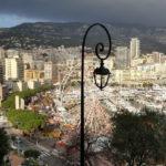 Mônaco - Sul da França: Mônaco, Nice e muito mais!