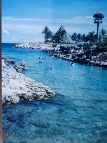 Xcaret - Riviera Maia e Isla Mujeres - O que fazer