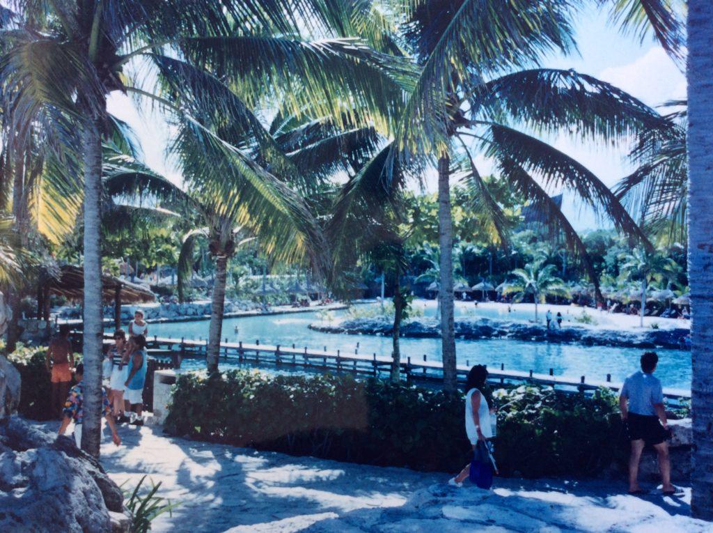 Xcaret - Riviera Maia e Isla Mujeres - O que ver