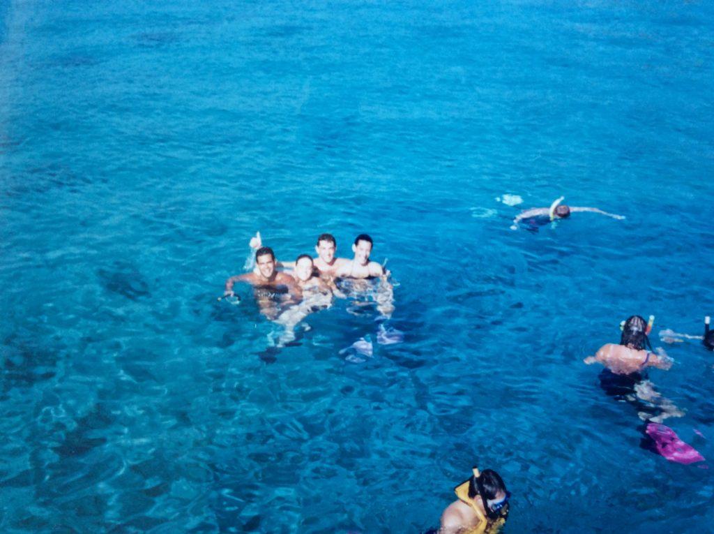Cozumel - Riviera Maia e Isla Mujeres - O que fazer