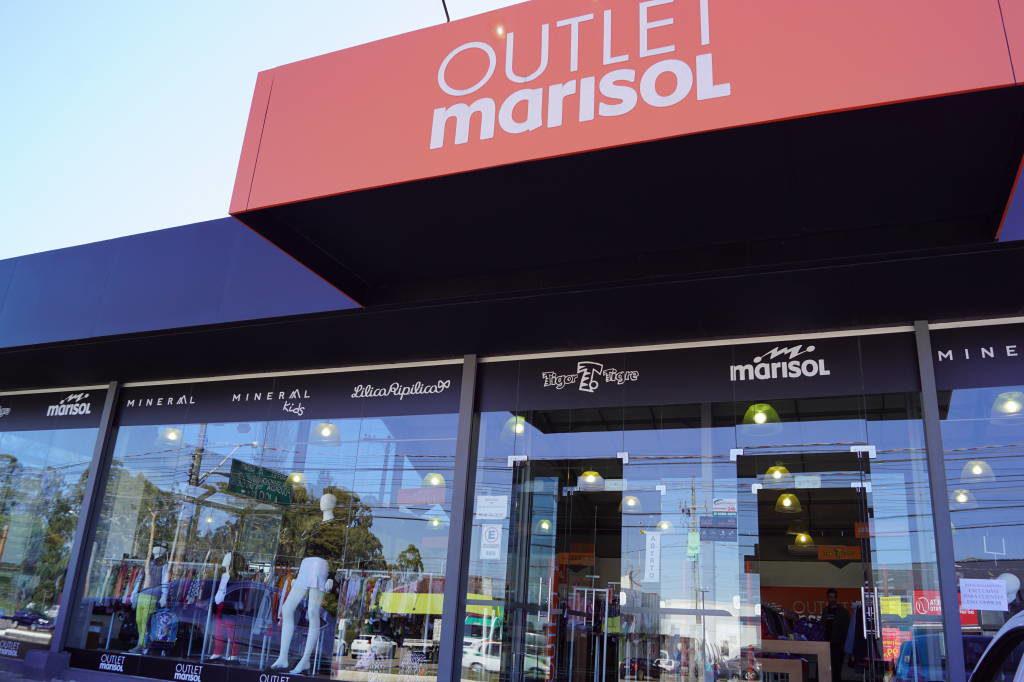 Outlet Marisol - Compras em Gramado, Canela e no Caminho - Roupas Baratas
