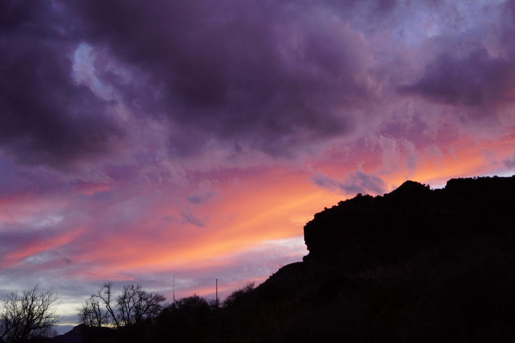 Zion National Park Utah EUA