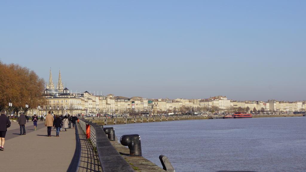 Bordeaux França: Cidade do Vinho, Duna de Pilat e muito mais!