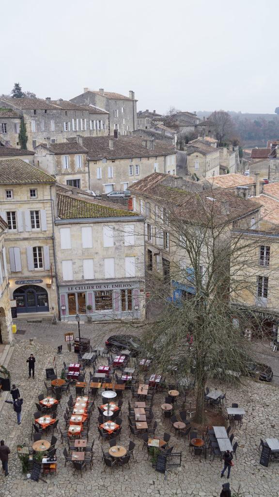 Saint-Émilion - Bordeaux França: Cidade do Vinho, Duna de Pilat e muito mais!