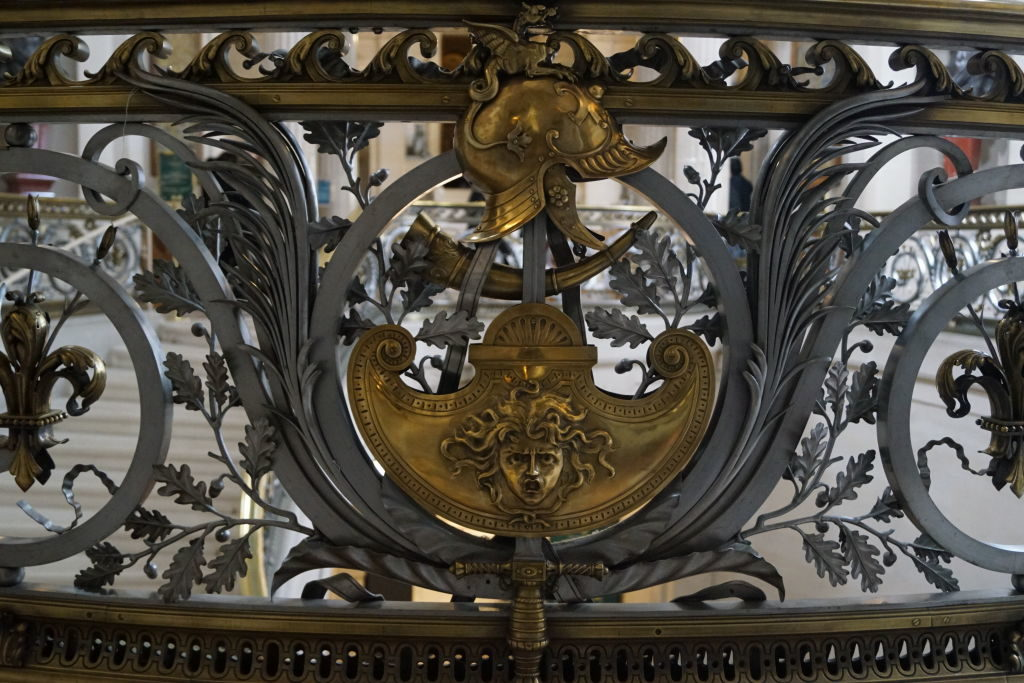 O Castelo de Chantilly França vale a pena?