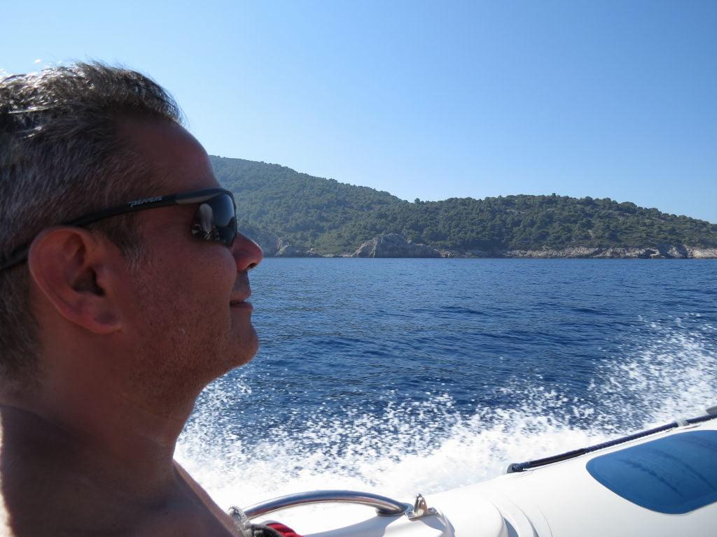 Croácia Praias e Pontos Turísticos