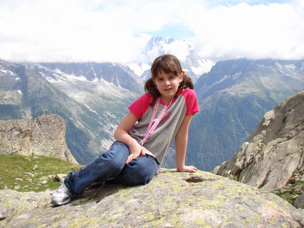 O que fazer em Chamonix França