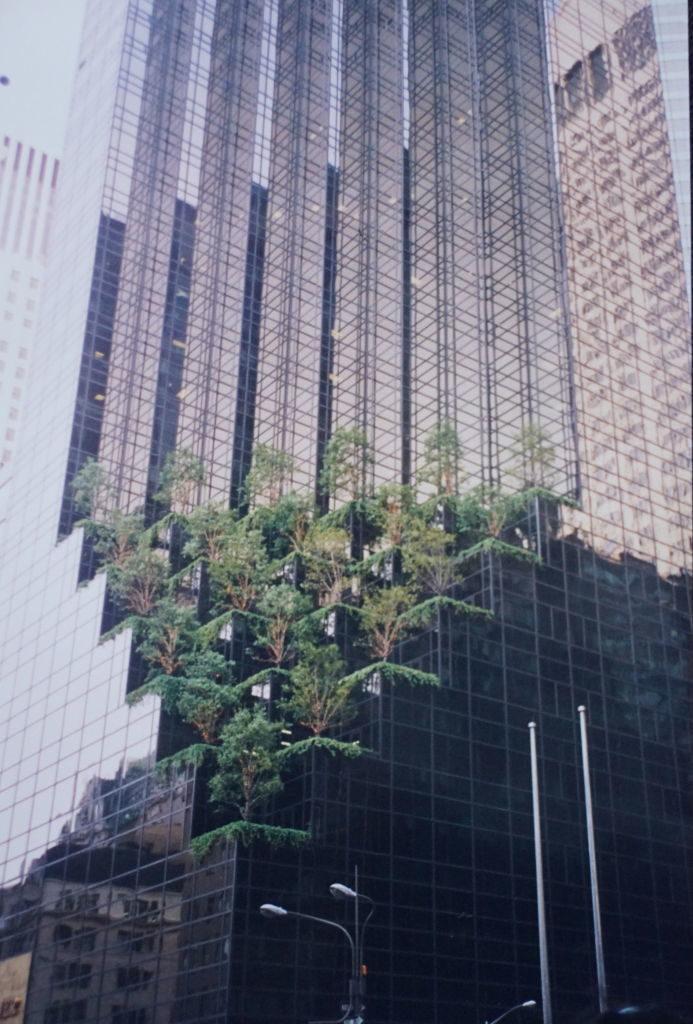 Trump Tower - Principais Pontos Turísticos de Nova York