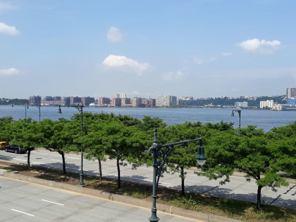 High Line - Principais Pontos Turísticos de Nova York