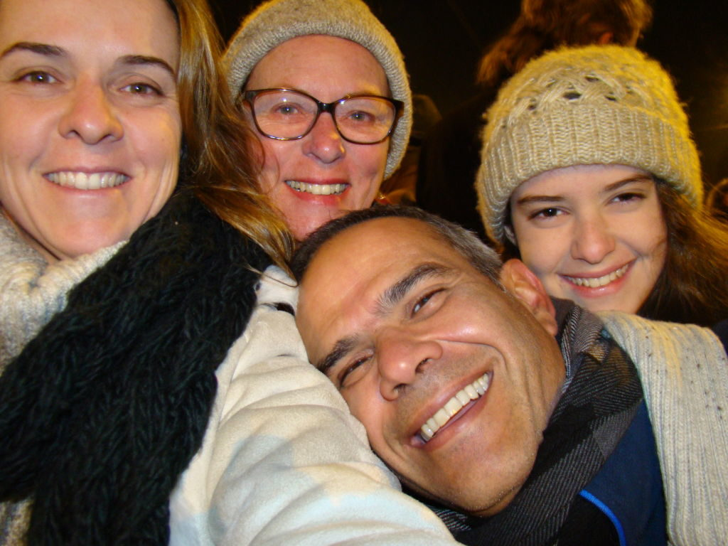 O que fazer em Zurique no inverno: Ano Novo e Pontos Turísticos