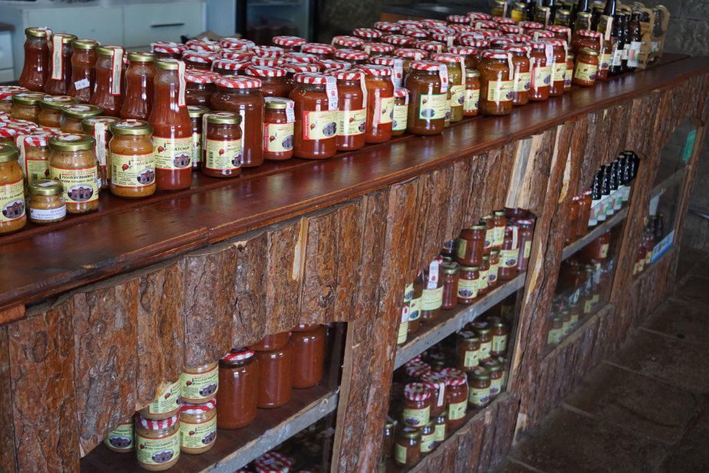 Casa do Tomate -