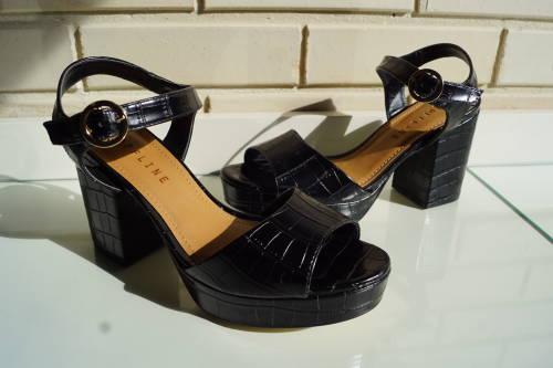 Planeta do Sapato - Outlets de Sapatos em Gramado