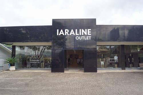 Iaraline - Compras em Gramado, Canela e no Caminho - Roupas Baratas