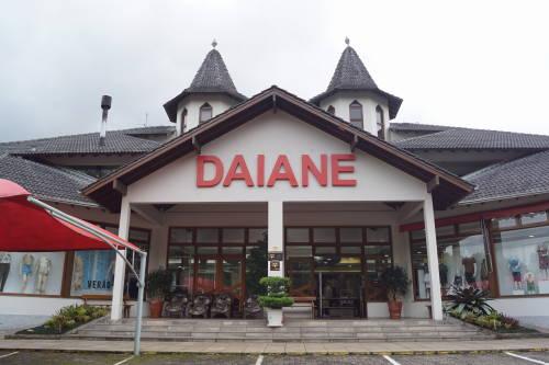 Loja Daiane - Roupas Baratas