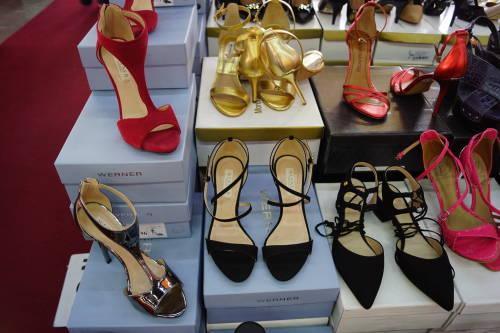 Mundo do Sapato - Lojas de Sapatos Baratos? Outlets de Sapatos em Gramado!